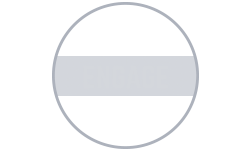 A photo shows a tree and the word: Engage