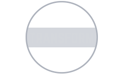 A photo shows a tree and the word: Transform
